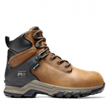 Women's 6 In Hypercharge NT WP by Timberland in Cheyenne WY