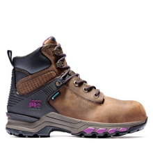 Women's 6 In Hypercharge NT WP by Timberland in Dodge City KS