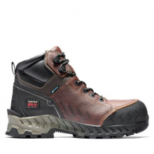 Men's 6 In Work Summit NT WP INS 400g by Timberland in Squamish BC