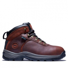 Men's Flume Work ST WP by Timberland in Squamish BC