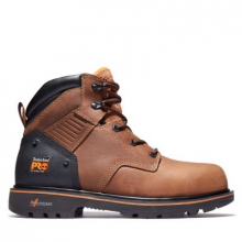 Men's 6 In Ballast ST by Timberland