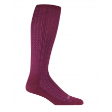Women's Dobson Knee-High by Farm To Feet