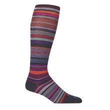 Women's Ithaca Knee High by Farm To Feet in Corte Madera Ca