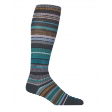 Women's Ithaca Knee High by Farm To Feet in Westminster Co