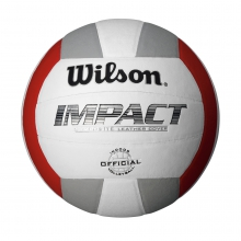 Impact Volleyball by Wilson