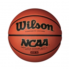 "NCAA Replica Basketball (28.5"") by Wilson"