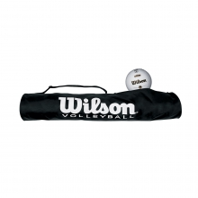 Volleyball Tube Bag by Wilson