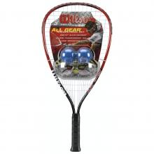 Racketball All Gear Set by Wilson