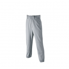 P301 Premium Pant - Youth by Wilson