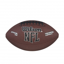 NFL All Pro Composite Football - Official by Wilson