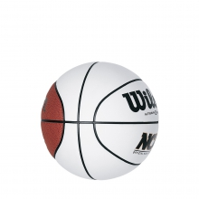 NCAA Mini Autograph Basketball by Wilson