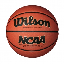 "NCAA Replica Basketball (29.5"") by Wilson"