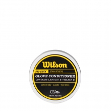 Pro Stock Glove Conditioner by Wilson