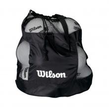 All Sport Ball Bag by Wilson
