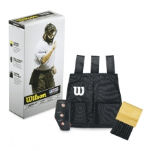 Umpire Kit by Wilson