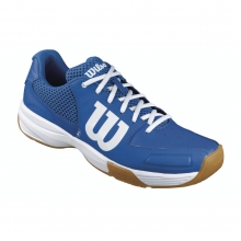 Storm Racquetball Shoe by Wilson