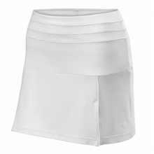 Women's Team Skirt II by Wilson