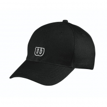Tour Cap by Wilson