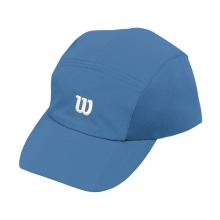 Rush Stretch Woven Cap by Wilson