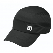 Women's Rush Knit Cap by Wilson