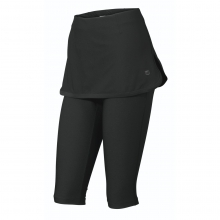 Women's Capri Skort by Wilson
