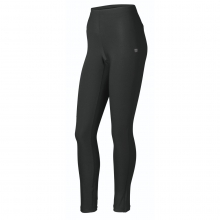 Women's Legging by Wilson