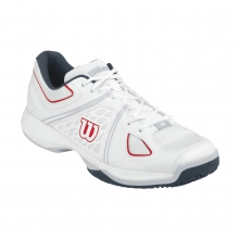 nVision Tennis Shoe by Wilson