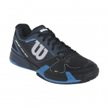 Rush Pro 2.0 Men's Tennis Shoe - 2015 by Wilson