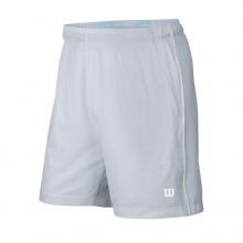 "Stretch Woven 8"" Pocket Short by Wilson"