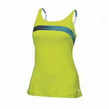 Colorflight Strappy Tank by Wilson