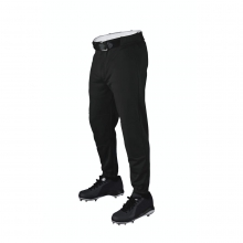 "P201 Classic Fit Pant - Adult 28"" Inseam by Wilson"