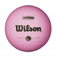 I-Cor Mini Volleyball by Wilson
