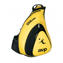 AVP Sling Bag by Wilson