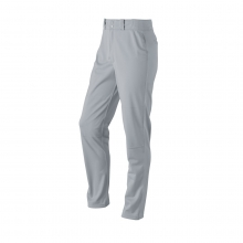 "P300 Premium Relaxed Fit Pant - Adult 33"" Inseam by Wilson"