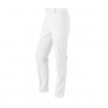 """P300 Premium Relaxed Fit Pant - Adult 33"""" Inseam by Wilson"""