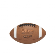 K2 GST Composite Football - Pee Wee by Wilson