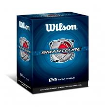 Smart Core Golf Balls by Wilson