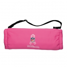 Hope Hand Warmer - Pink, Adult by Wilson