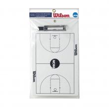 NCAA Coaches Board by Wilson