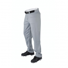 P200 Classic Knit Relaxed Fit - Adult by Wilson