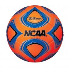 NCAA Forte Fybrid  Soccer Ball by Wilson