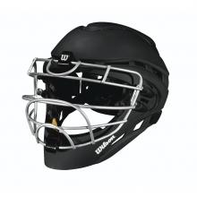 Shock FX 2.0 Catcher's Helmet