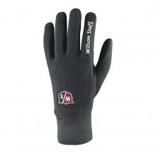 Wilson Staff Winter Gloves by Wilson