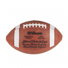 Super Bowl VIII Game Football - Miami Dolphins by Wilson