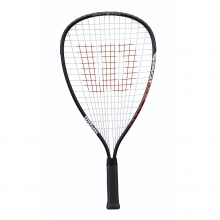 Splat Stick Racquetball Racquet by Wilson