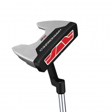 Harmonized M2 Putter by Wilson