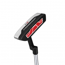Wilson Harmonized M4 Putter by Wilson