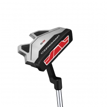 Harmonized M5 Putter by Wilson