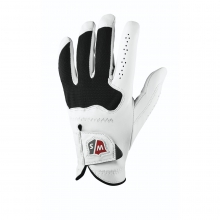 Staff Conform Glove by Wilson