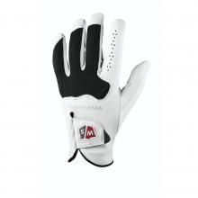 Wilson Staff Conform Glove by Wilson
